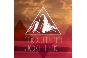 Mountain Joke Lake