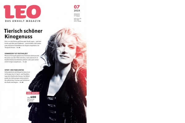 Top Magazin Bodensee Sommer 2017 by Top Magazin issuu